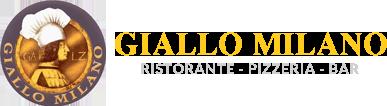 Ristorante Giallo Milano